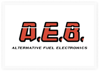 A.E.B Alternative Fuel Electronics