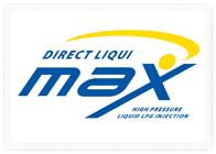 Direct Liqui MAX