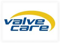 ValveCare