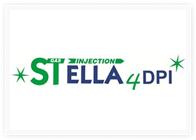 Stella 4DPi